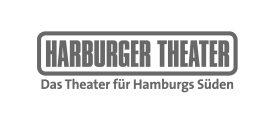 tilly_unger_Kunden_HarburgerTheater