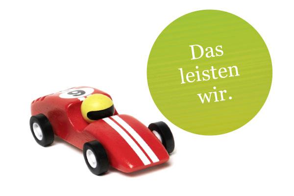 tilly_unger_teaser_leistung_2