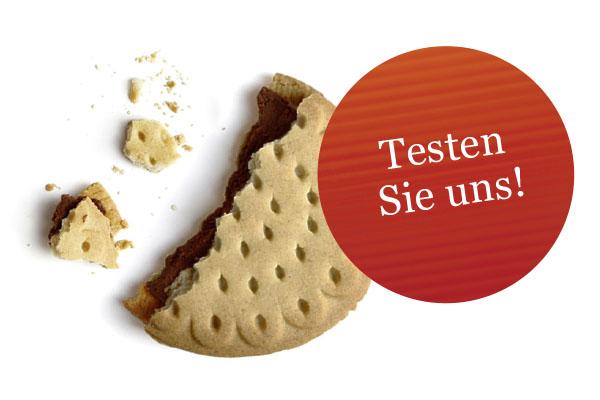 tilly_unger_teaser_testen-sie-uns_1