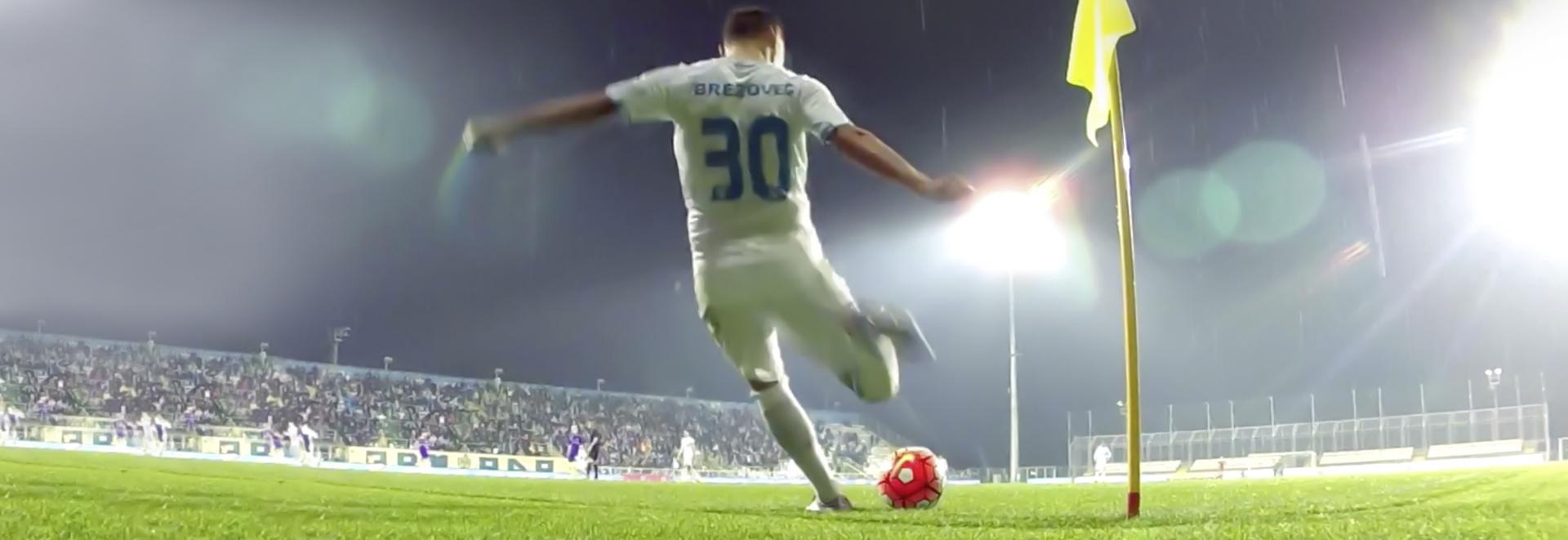 tilly_unger_slider_fußball